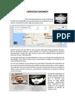 CERVEZAS MONKEY.pdf para martes foda.pdf