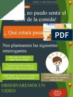 Enfermedades (1).pptx
