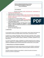 Guía Comunicación Asertiva1(1)