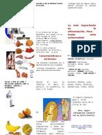 plagable acidourico