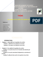 gestion de carriere (1).pptx