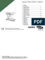 Aquatec_Orca_User_Manual.pdf