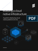 5g-core-guide-cloud-infrastructure.pdf