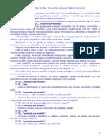 4-contabilitatea-creantelor-ale-personalului.pdf