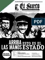 El surco N°26 (May-2011).pdf