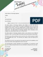 taksh-invitation letter (copy).