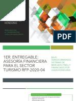 Entregable 1 Caracterización de cartera de créditos del sector turismo (final)