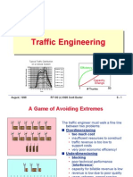 Traffic+Engineering.