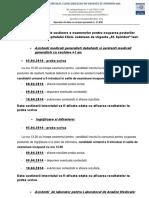 20140324_program_examene