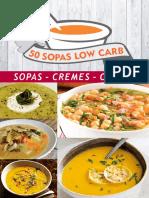 50 SOPAS LOW CARB (1)-1
