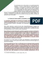 psicolinguistica (1)
