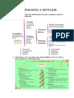 EJERCICIOS DE MORF.SINT.PER.Y ORACIONES SIMPLES.docx