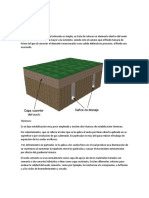Mejoramiento de los suelos hidráulicos y termicos.docx