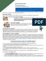 INFORMACION+BECAS+2020-2021