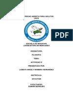 UNIDAD 4 FILOSOFIA GENERAL.pdf