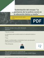 Sustentación del ensayo español.pptx