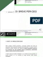 lezione 11_Principi di Economia.pdf