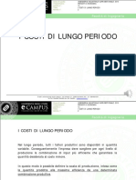 lezione 12_Principi di Economia.pdf