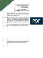 8.2.1 FORMATO ACTIVIDADES DIARIAS SEPTIEMBRE 2020