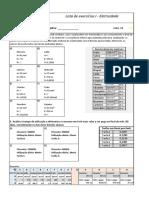 Exercicio 1 Eletricidade PT2(revisado).pdf