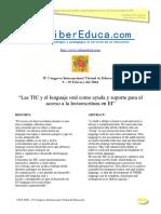 ponencia cive2004