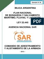 PLAN_NACIONAL_SAR_VERSION_2015_25-11-15_COAA(1).pdf
