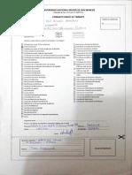 abbbf702_b91d_4400_84b9_82dad83d2737.pdf