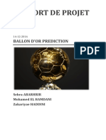 336007107-Rapport-de-Projet-DATAMINING.pdf