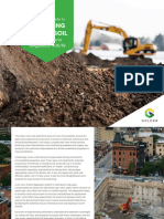 Golder_eBook_Excess_Soil