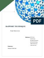 RapportERP (1)