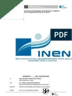 INFORME DE JEFATURA-TRANSF DEFINIT.docx