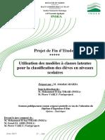 Rapport FINAL2013