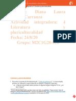 OlgienCarranza_DianaLaura_M04S2AI4