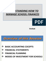 ACCOUNTING PROCESS and CLASSIFICATION