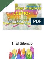 Charla-Adultos-mayores-LGBT-completa
