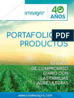 Portafolio-COSMOAGRO-COLOMBIA-2019.pdf