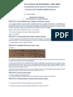Prueba de ENTRADA PH 511 CONSTITUCION LEGISLACION EN HC 2020 2sr.docx