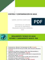 PROYECCION DE LA POBLACION_VEstudiantes (1)