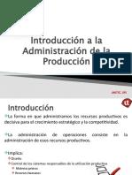 Cap 1 Introduccion_a_la_Administracion_de_la_Produccion