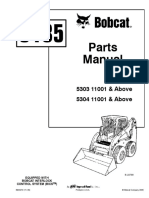 bobcat s185.pdf