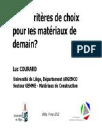 conférence-Blida_LC.pdf