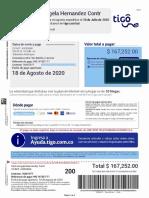 10287377.992147537-71.pdf