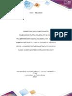 COLABORATIVO-paso4