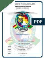 MONOGRAFIA_ESTADO_INTERVENCIONISTA (1).docx
