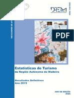 P_Turismo_2019