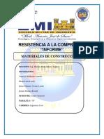 ENS1_4B_MAT_CONST_GRUPO 5