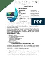 CURSO TECNICO N° 03.docx