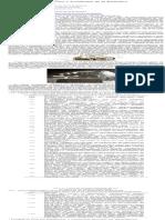 1.3. Desarrollo Histórico y Evolución de la Robótica.pdf