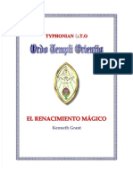 El renacimiento mágico - Kenneth Grant.pdf