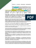 CONTRATO MODELO 11B APOYO COGNITIVO (1).docx